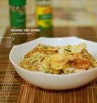 receita-batata-doce-chips-forno-1