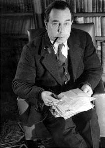 J. B. Priestley - Wikipedia, the free encyclopedia