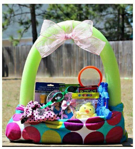 17 best easter for teenage boys images on pinterest easter easter basket ideas negle Choice Image