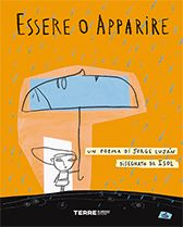 Essere o apparire - Jorge Luján, Isol - Bambini - Gli ultimi libri usciti