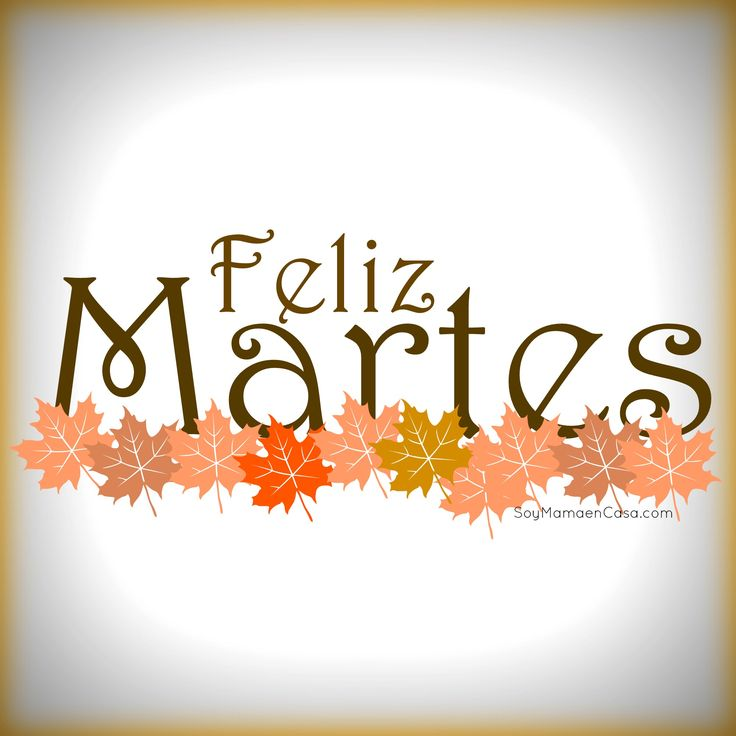 Martes 13: 30 Best Images About MARTES On Pinterest