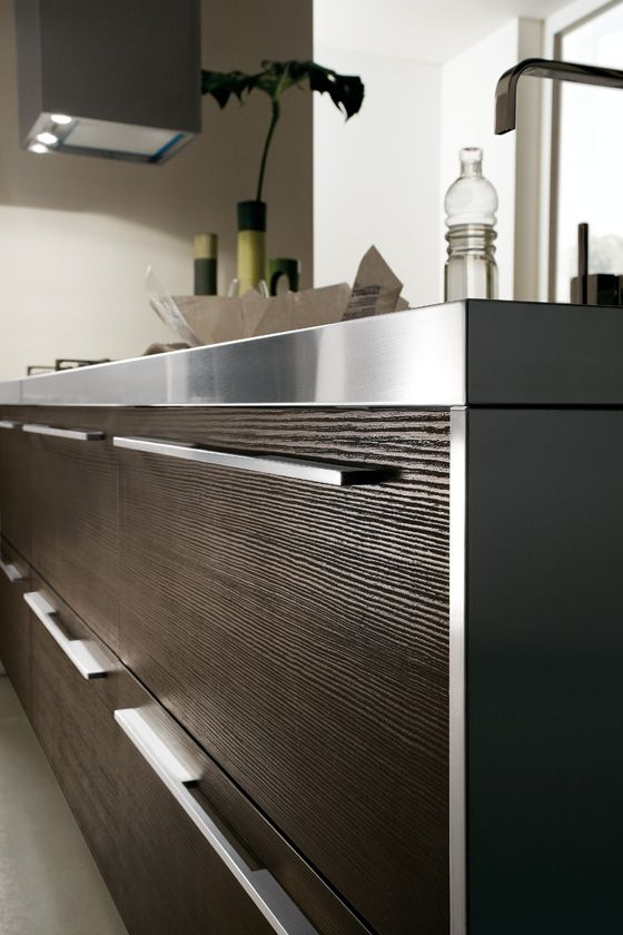 #cucine #cucine #kitchen #kitchens #modern #moderna #gicinque #joy http://www.gicinque.com/it_IT/products/1/gallery/2/line/30