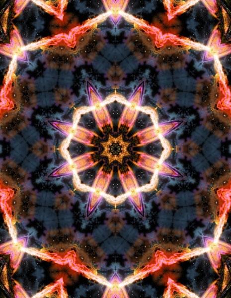 200 best images about Mandala on Pinterest | Healing ...