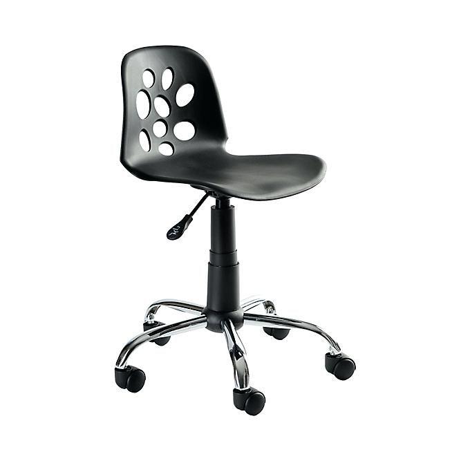 Chaise De Bureau Alinea Fauteuil De Bureau Alinea Chaise Bureau