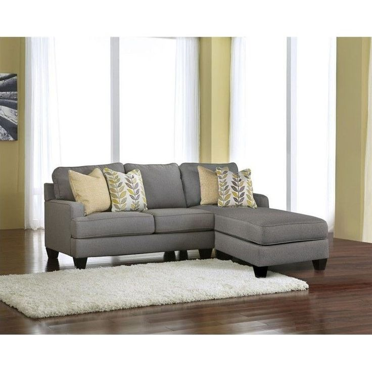 Ashley Sofas Prices: 17 Best Ideas About Ashley Furniture Prices On Pinterest