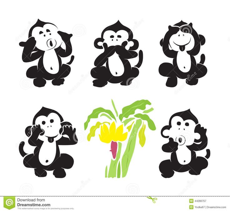 https://yandex.ru/images/search?img_url=http://thumb1.shutterstock.com/thumb_large/1245823/215653918/stock-vector-vector-group-of-monkeys-and-bananas-on-white-background-215653918.jpg