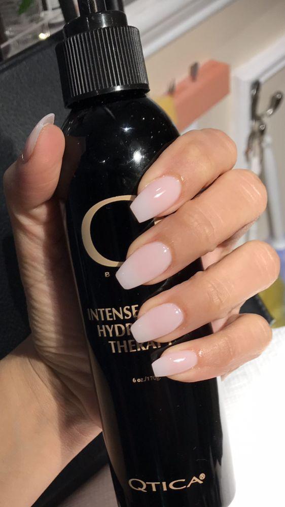 Best 25+ Sns nails ideas on Pinterest | Sns nail designs ...