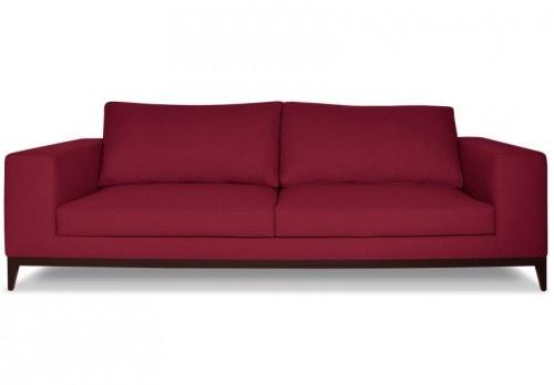 I need a new sofa.