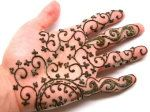 Mehndi, the art of henna tattoos made easy for everyone Pre-mixed Henna Paste vs. Henna Powder Is premixed henna paste or henna powder right for you?  Well, that depends on what you are looking for from your henna tattoo and how much work you want to do to achieve those results.