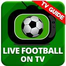 Download Live Football on TV:        Here we provide Live Football on TV V 1.07 for Android 4.0.3++ The NEW LIVE FOOTBALL ON TV App by WherestheMatch.com is the biggest and most accurate TV Listings Guide for Live Football matches in the UK. As an extra bonus, we also cover all of the major sporting televised events from the...  #Apps #androidgame #WherestheMatchLimited  #Sports http://apkbot.com/apps/live-football-on-tv.html