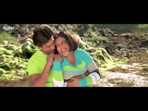 Kuch kuch hota hai Shahrukh khan kajol rani mukherjee ...