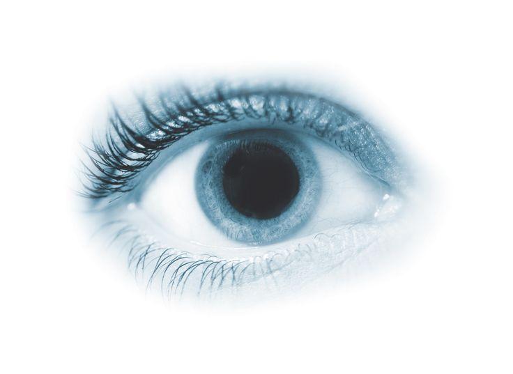 Ćwiczenia, które poprawiają wzrok