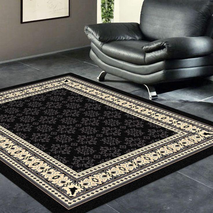 http://stores.ebay.com.au/floorfactoryoutlet/Traditional-Rugs-/_i.html?_fsub=8133090015&_sid=1309595335&_trksid=p4634.c0.m322