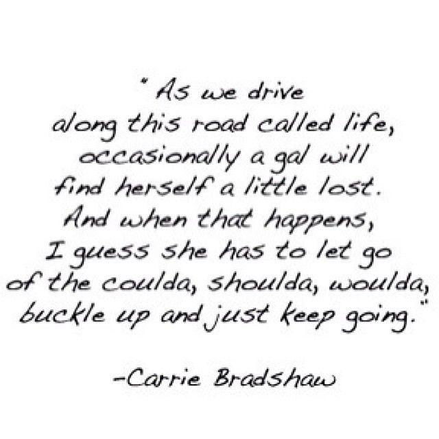 Instagram @ashleesarajones follow now! Carrie Bradshaw