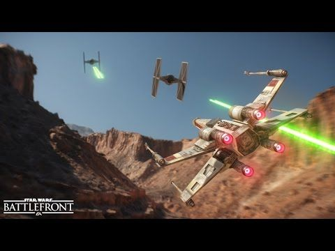 20 best black friday console deals bundles images on pinterest all star wars battlefront heroes are currently free until tomorrow its a great time to give the game another shot before the upcoming ultimate fandeluxe Gallery