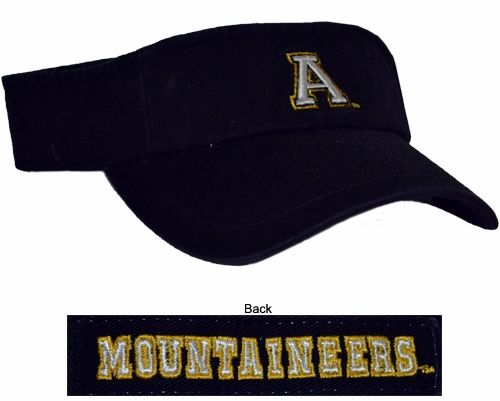 28 best College Hats images on Pinterest College hats, College - college