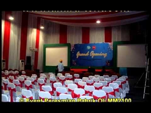 Event Wedding, Launching, Grand Opening & Birthday, Amira Tenda 08129326603
