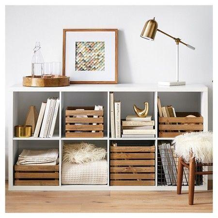 Skandinavische Wohnzimmer-Design-Ideen, die Sie inspirieren werden
