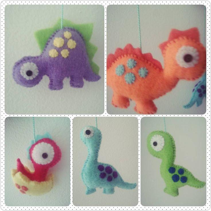 #dinosaurs #dinosaurios