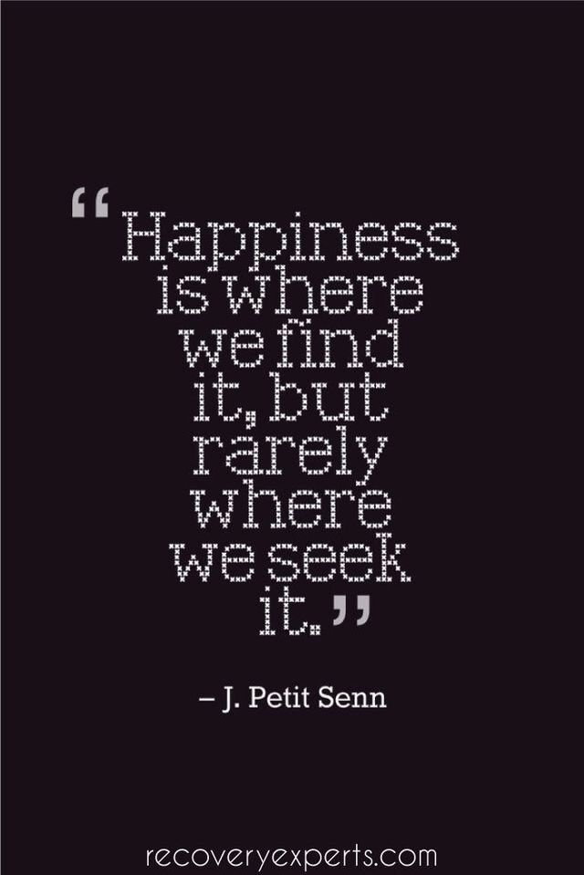 Happy Inspirational Quotes On Pinterest: 391 Best Happiness Quotes Images On Pinterest