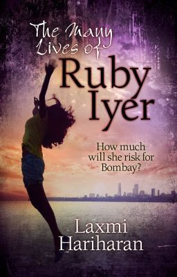 "Read ""The Many Lives of Ruby Iyer - A Bombay Story (YA  Action Thriller) - Chapter 18"" #wattpad #teen-fiction"