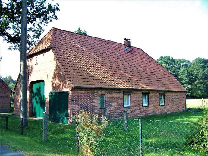 Bild 1 Von 19 Budnerei Haus Wohnhaus Gebaude