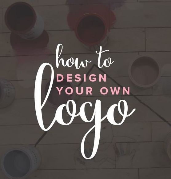 How hard designing a logo can be? Even if I am the best client one can hope for , it still took me 5 months to design a logo. http://bit.ly/1OfSsSu .