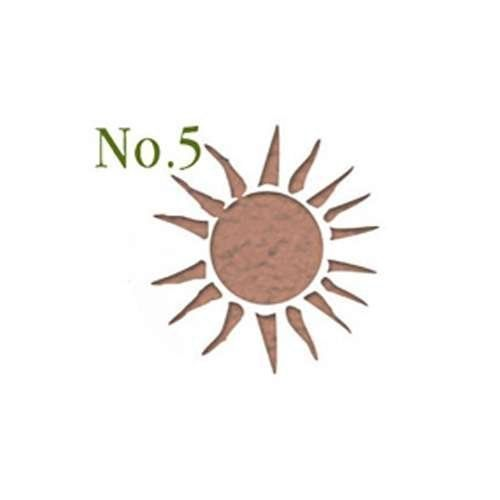 Eminence Sun Defense Minerals #5 Cinnamon Bronzer SPF30 by Eminence Organic Skin Care. Save 45 Off!. $32.09. Great for men and children that do not want make-up. Goes on natural. Perfect for those who exercise and do sports. Eminence OrganicsSun Defense Minerals #5 Cinnamon Bronzer SPF 30(8 Grams)Benefits For dark skin tones with reddish undertones Can be used as a bronzer for darker skin tones Both men and women benefit from the healing and age-defying properties of Sun Defense Mine...