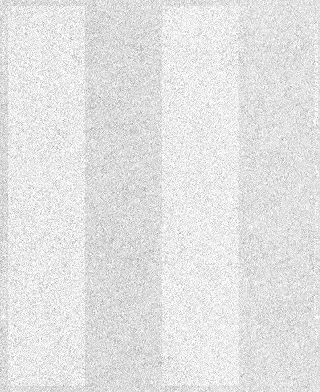Artisan, Artisan Stripe 33-326 by Graham & Brown