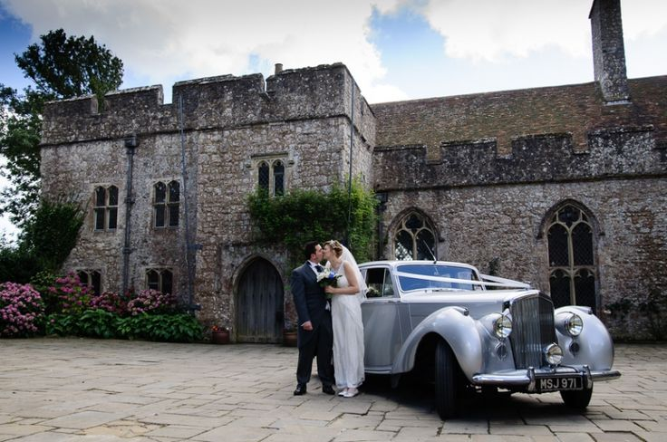 Wedding Photography Lympne Castle (54)