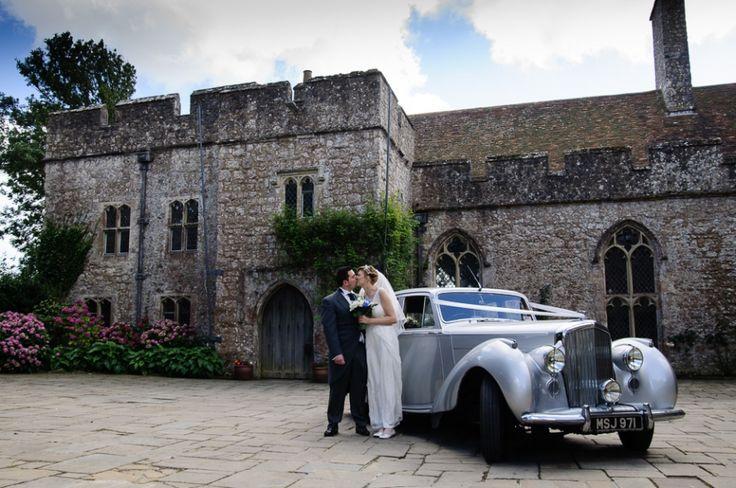 Wedding Photography Lympne Castle (54)
