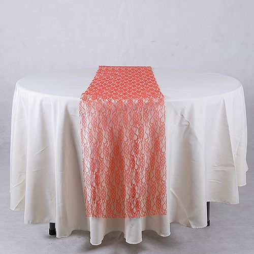 Best 25+ Cheap Tablecloths Ideas On Pinterest | DIY Party Clothes, Cheap  Wedding Tablecloths And Plastic Tables