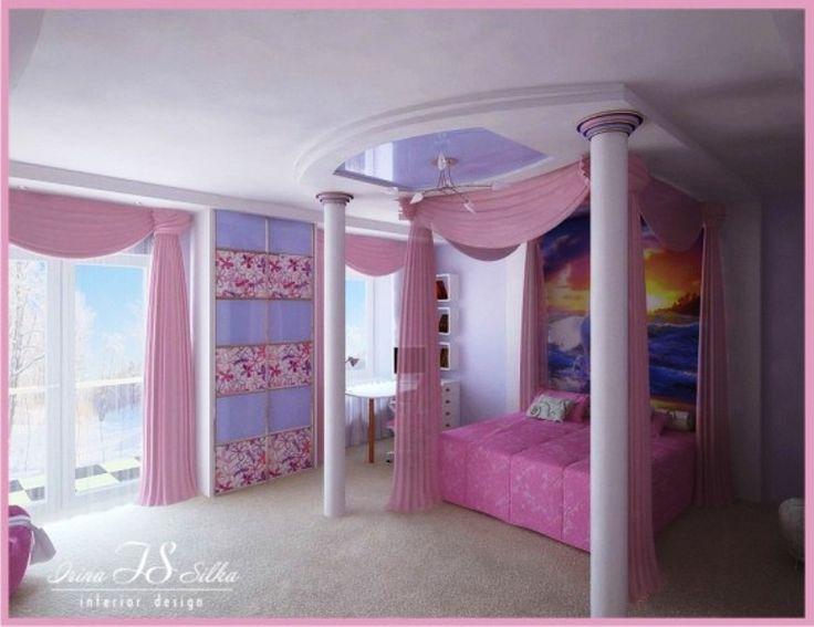 Furniture For Bedrooms Teenagers 280 best bedrooms/bathrooms 4 girls images on pinterest   dream