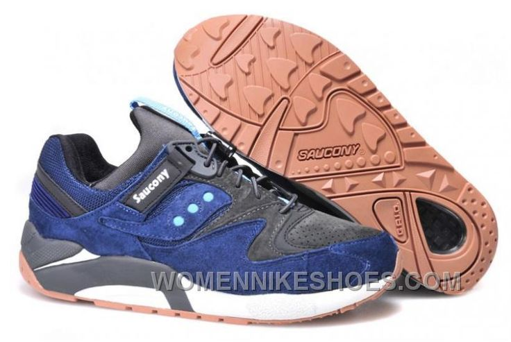 http://www.womennikeshoes.com/saucony-originals-grid-9000-x-shoe-gallery-miami-closer-shoes.html SAUCONY ORIGINALS GRID 9000 X SHOE GALLERY MIAMI CLOSER SHOES Only $83.00 , Free Shipping!
