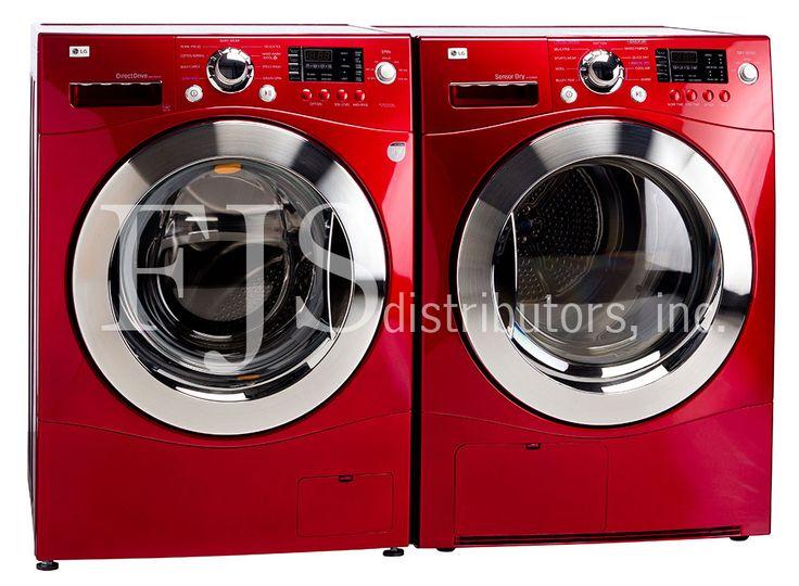 die besten 25 lg washer and dryer ideen auf pinterest waschk che combo waschtrockner und. Black Bedroom Furniture Sets. Home Design Ideas