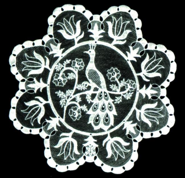 KISKUNHALAS ...Lacehouse & Lacemuseum  http://www.iranymagyarorszag.hu/csipkehaz_es_csipkemuzeum/I302630/