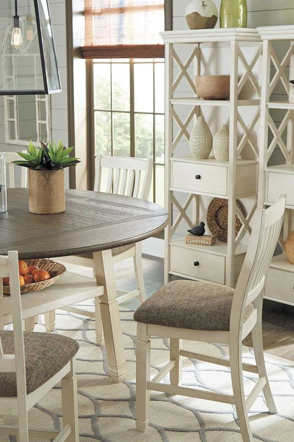 bolanburg drop leaf counter table in 2019 dining room tablecreate a dining room that\u0027s uniquely yours for less at american furniture warehouse diningroom dining diningroomideas diningroomdecor