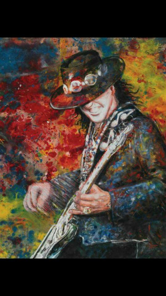 Easiest Stevie Ray Vaughan song? | Yahoo Answers