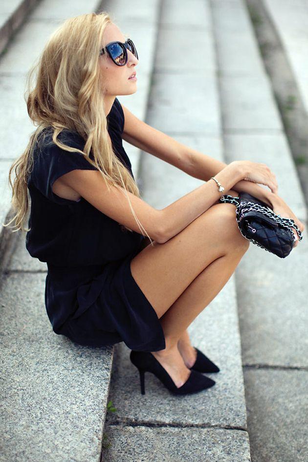 | FashionMugging.com