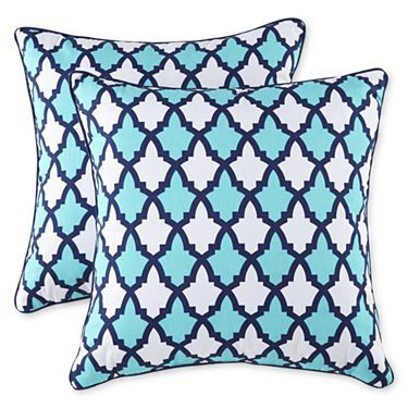 Jcpenney Decorative Throw Pillows : jcpenney pillows decorative - 28 images - pin by tessman on pillows decorative, jcpenney ...