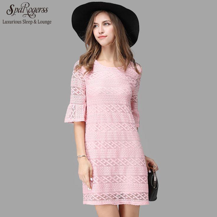 best 25+ pink plus size dresses ideas on pinterest | plus size
