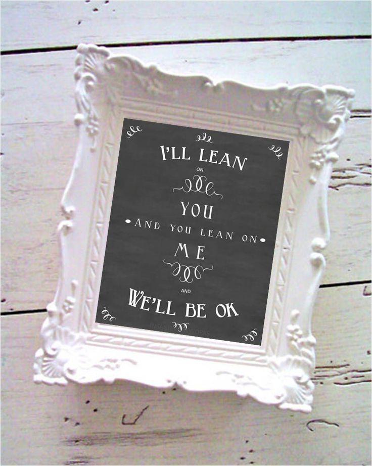 Lyric lean on me with lyrics : Cele mai bune 25+ de idei despre Lean on me lyrics pe Pinterest ...
