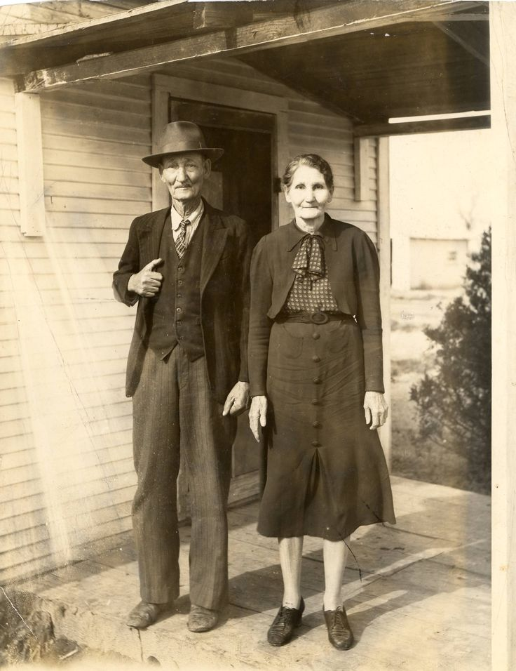Indian Chief Vintage >> George and Susan Shamblin | Indian heritage, American indians, Cherokee