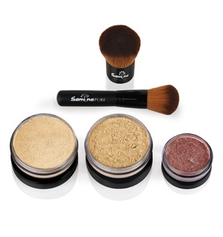 Halal make-up kit and other products from:  http://saminapuremakeup.co.uk/product_info.php?products_id=55=26