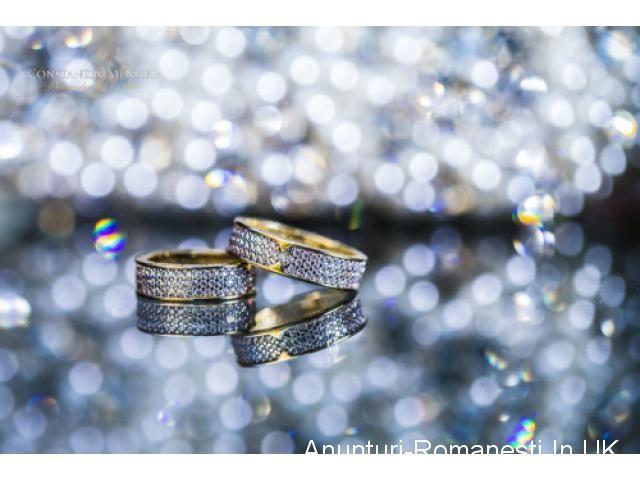 Alte Servicii | Fotograf si cameraman pentru nunti | Ultimile anunturi: Anunturi Romanesti In UK