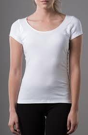 Image result for women white undershirt  c115eb386d