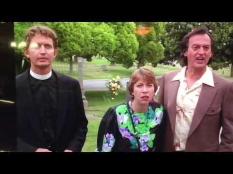Stuart Saves His Family - YouTube
