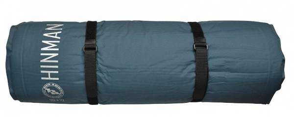 23 Best Sleeping Pads For Car Camping In 2020 Top Brands In 2020 Sleeping Pads Camping Sleeping Pad Camping Pad