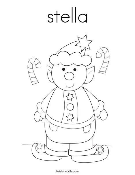 53 best christmas coloring sheets images on Pinterest DIY - copy coloring pages angry birds stella