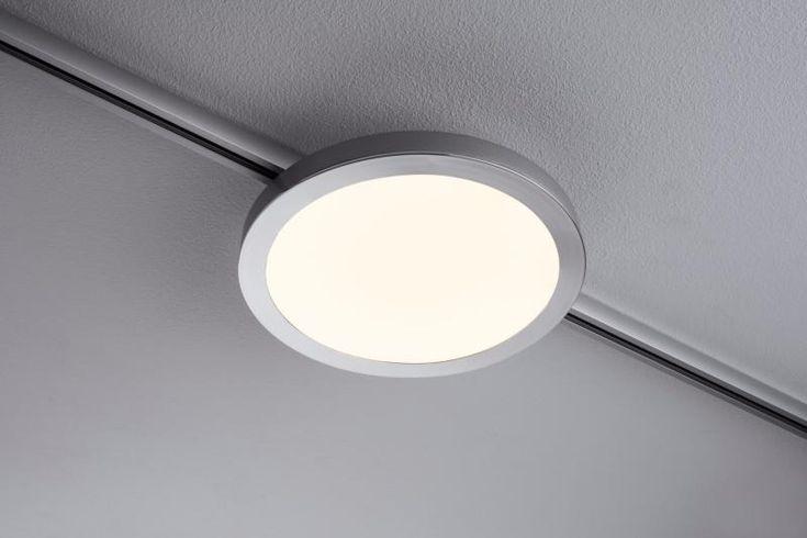 Les 39 meilleures images du tableau eclairage sur rail plafond spot suspension plafonnier - Eclairage tableau led ...